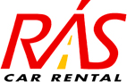 RAS Car Rental in Iceland 4x4 Hire
